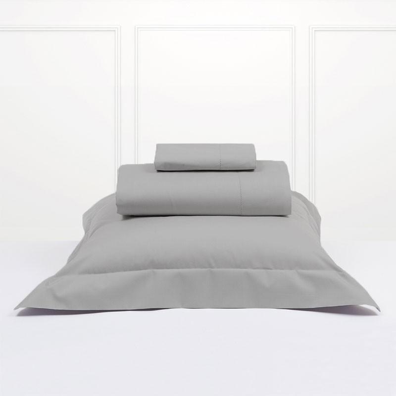 lyxiga sängkläder stockholm