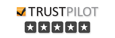 trustpilot+.jpg